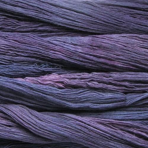 Violetas 68